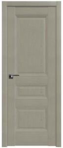 Profildoors 66X