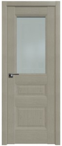 Profildoors 67X