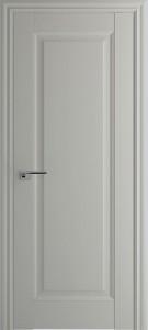 Profildoors 93X