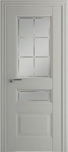 Profildoors 94X