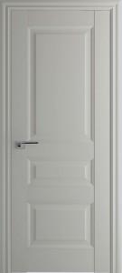 Profildoors 95X