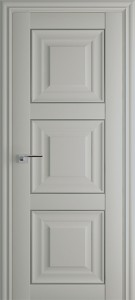 Profildoors 96X