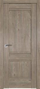 Profildoors 1XN