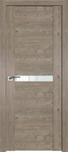Profildoors 2.01XN