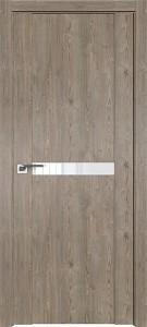 Profildoors 2.02XN