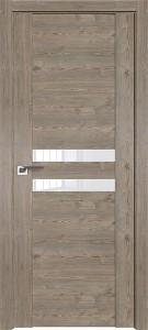 Profildoors 2.03XN