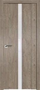 Profildoors 2.04XN