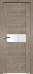 Profildoors 2.05XN