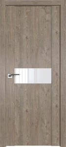 Profildoors 2.06XN