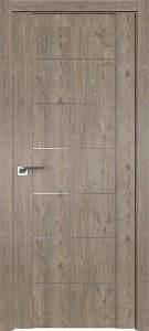 Profildoors 2.07XN