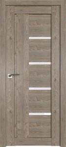 Profildoors 2.08XN