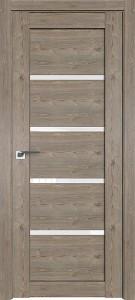 Profildoors 2.09XN