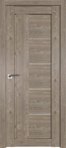 Profildoors 2.10XN