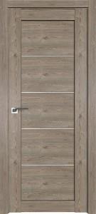 Profildoors 2.11XN