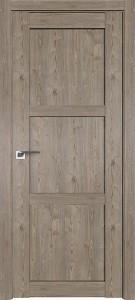 Profildoors 2.12XN