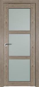 Profildoors 2.13XN