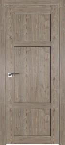 Profildoors 2.14XN