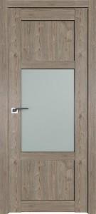 Profildoors 2.15XN