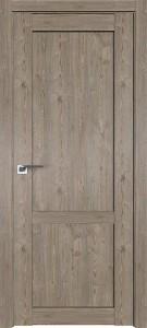 Profildoors 2.16XN