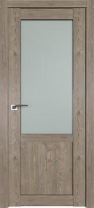 Profildoors 2.17XN