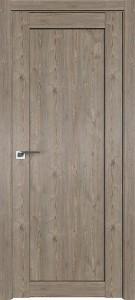 Profildoors 2.18XN