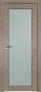 Profildoors 2.19XN