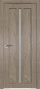 Profildoors 2.20XN