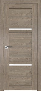 Profildoors 2.21XN
