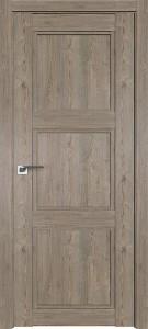Profildoors 2.26XN