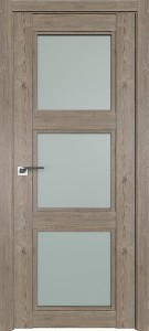 Profildoors 2.27XN