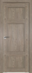 Profildoors 2.28XN