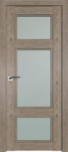 Profildoors 2.29XN
