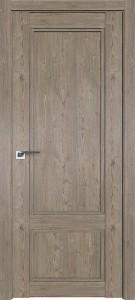 Profildoors 2.30XN