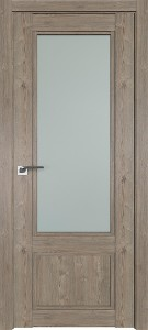 Profildoors 2.31XN