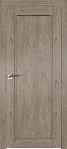 Profildoors 2.32XN