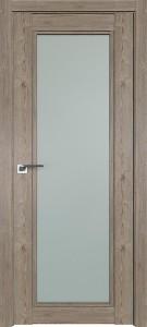 Profildoors 2.33XN