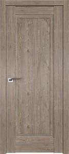 Profildoors 2.34XN