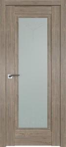 Profildoors 2.35XN