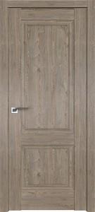 Profildoors 2.36XN