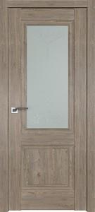 Profildoors 2.37XN