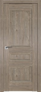 Profildoors 2.38XN
