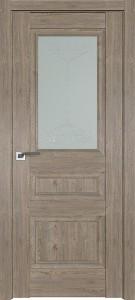 Profildoors 2.39XN