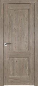 Profildoors 2.41XN