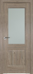 Profildoors 2.42XN