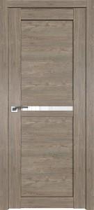 Profildoors 2.43XN