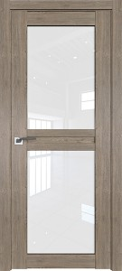 Profildoors 2.44XN