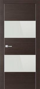 Profildoors 10Z