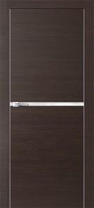 Profildoors 11Z