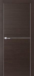 Profildoors 12Z