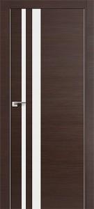Profildoors 16Z